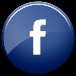 Casa nº16 no Facebook