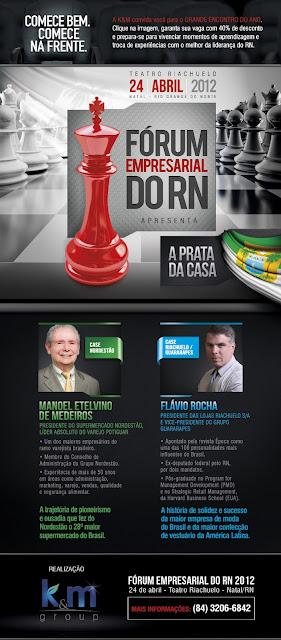 http://foruminternacionaldenatal.com.br/forumempresarial/