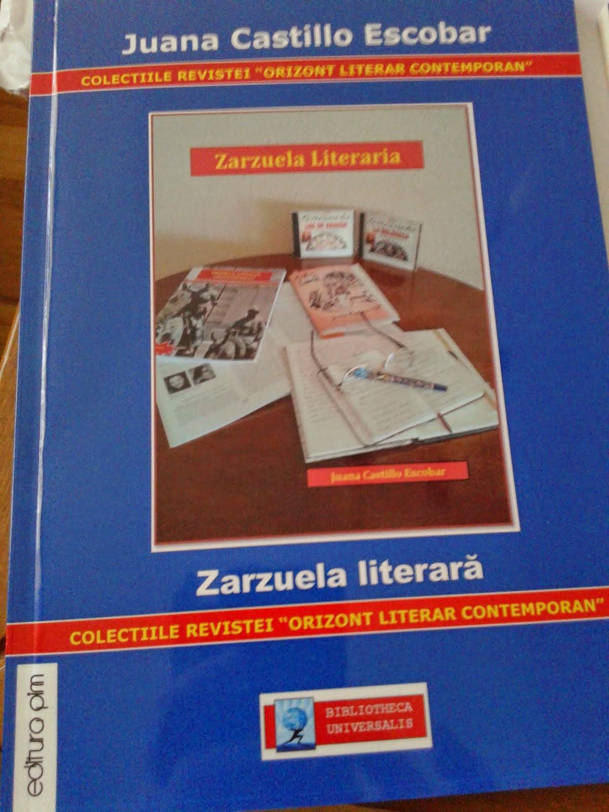 Publicaciones 2015