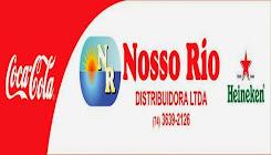 NOSSO RIO DIST.