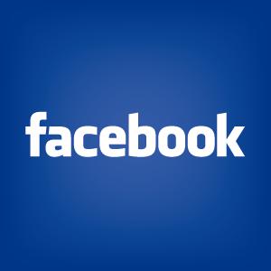 cara,tips,mempercepat,loading,fb,/facebook,dengancepat