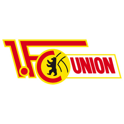 union berlin liga