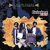 CD - Cidade Negra - Negro no Poder