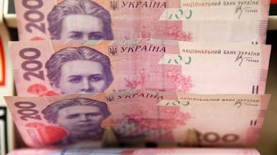 Gabinetto dei Ministri ha introdotto al Parlamento e immediatamente ritirato il progetto di bilancio per il 2016