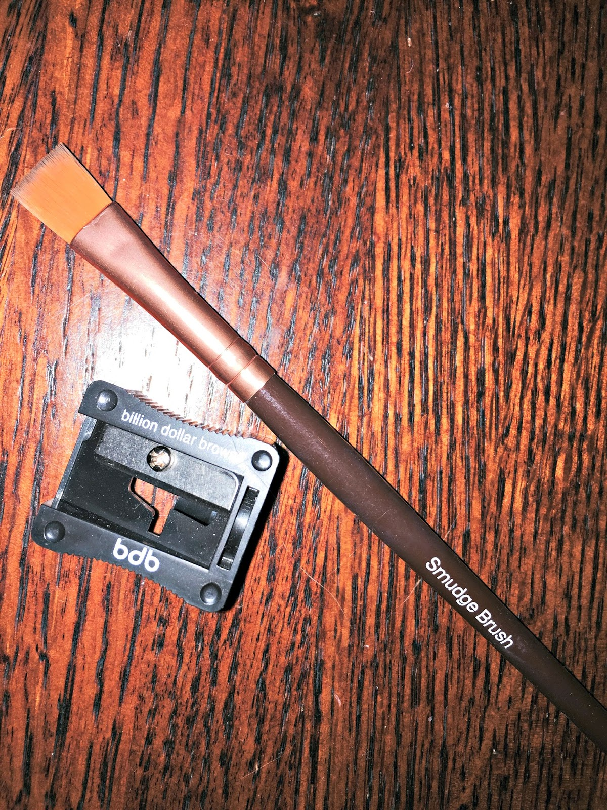 orange-dirty-brush-brown-black-sharpener