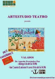http://issuu.com/bibloleiros/docs/cartel_obra_valados