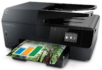 http://www.driverprintersupport.com/2015/12/hp-officejet-pro-6835-driver-download.html
