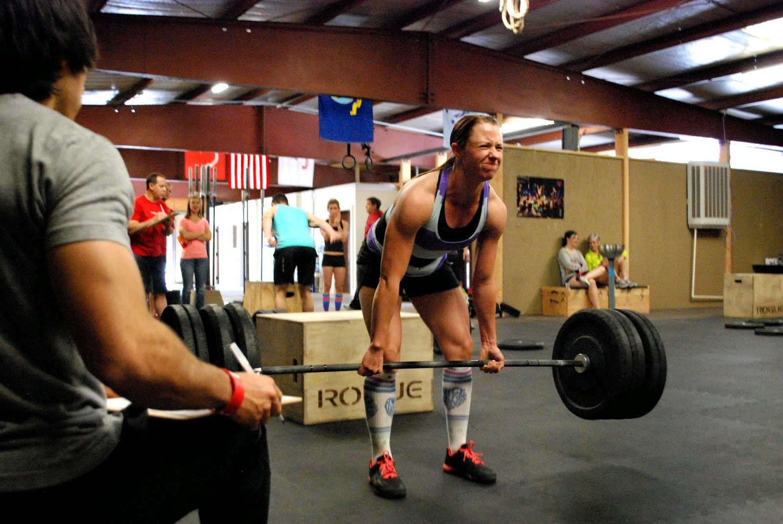 Crossfit las cruces malvernweather Gallery