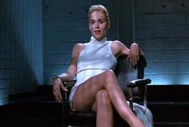 BasicInstinct-SharonStone-InterrogationScene.jpg