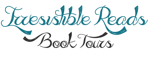 http://irresistiblereadstour.wordpress.com/2014/05/04/new-tour-blood-of-the-immortal-by-ashley-jeffers/