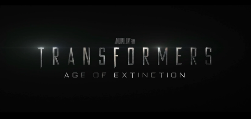 http://cine31.blogspot.pt/search/label/transformers%20age%20of%20extinction