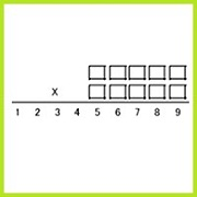 Amazing-multiplication-puzzle-to-get-123456789