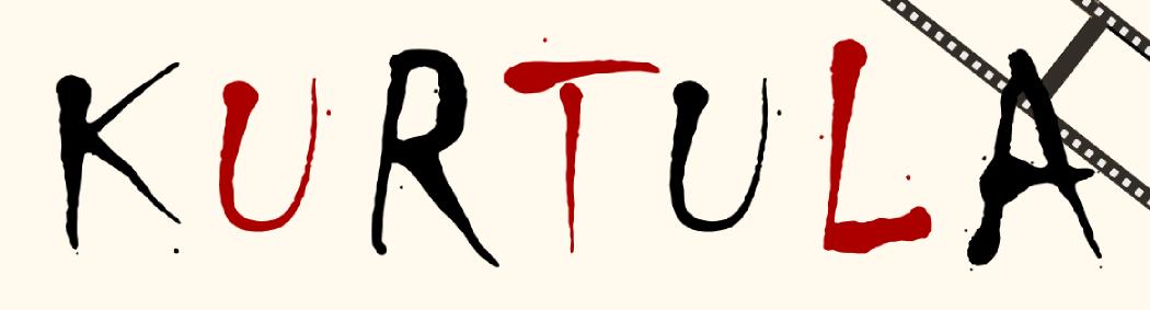 KURTULA
