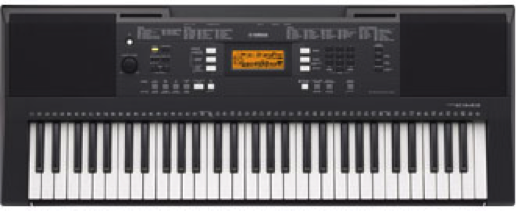 yamaha musicsoft blog yamaha keyboard and disklavier news