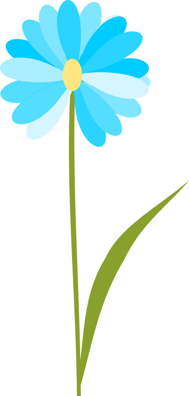... embellishment – Blumen Clipart Grafiken – Freebies | MeinLilaPark