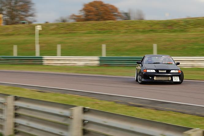 Good Cheap Starter Drift Cars