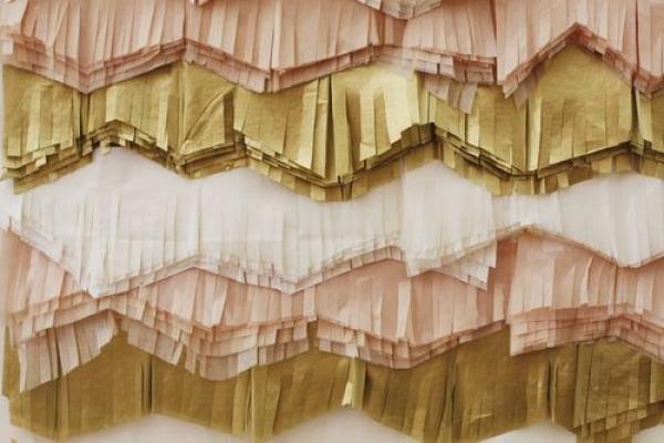 #sanjoseweddingplanner, #tissuebackdrop