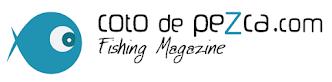 Revistas de pesca deportiva
