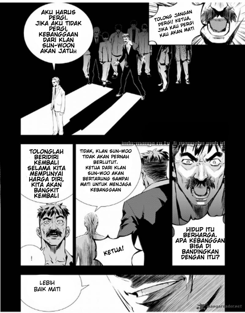 Download The Breaker New Waves 18 page 13