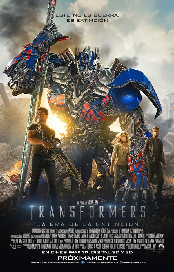 Estreno-Oficial-Transformers-La-Era-Extinción-poster