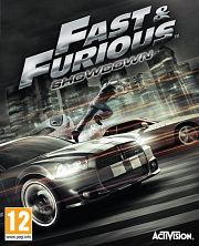 fast and furius download