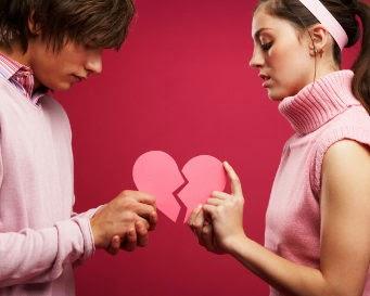 Tips Ampuh Memutuskan Pacar Tanpa Bermusuhan