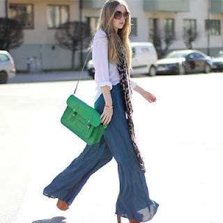 http://2.bp.blogspot.com/-z4-4SlfnzmE/UZ0X8mHJjuI/AAAAAAAAHWE/wRd47ukehR4/s320/palazzo-pants-fashionsquad-carolina-e-large-msg-13034701098.jpg