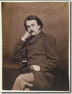 Gustave Doré (1832-1883) ou la tragédie du surdoué