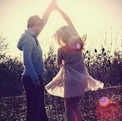 El amor solo puede ser real