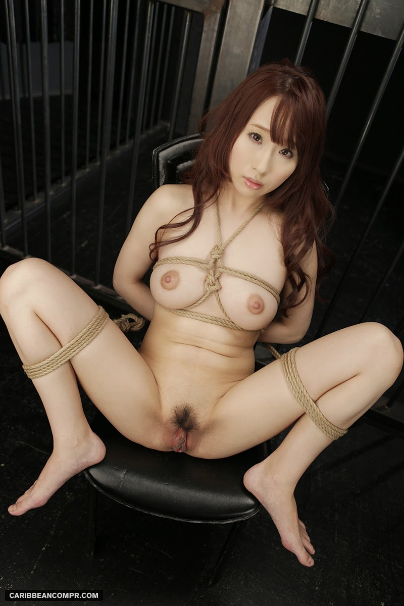 Are Asian hot fetish collection are
