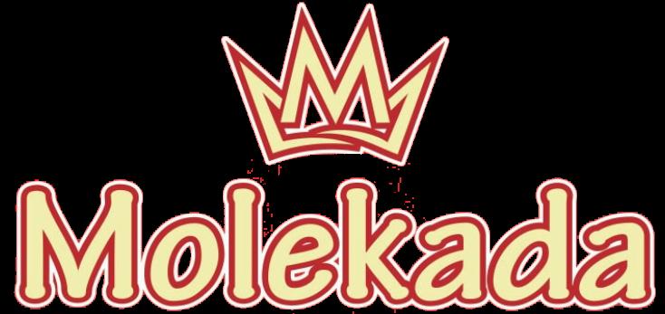 MOLEKADA