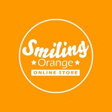 [smiling+orange.jpg]