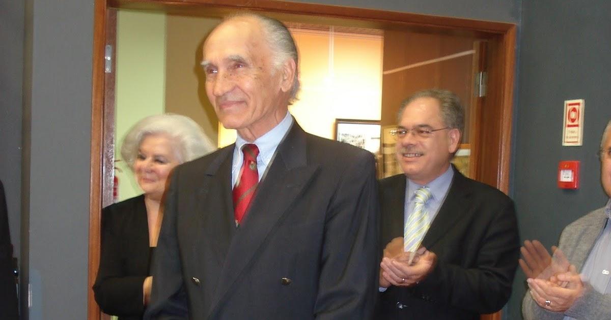 Ribatejana Mário Coelho tem homenagem surpresa no dia dos 75 anos