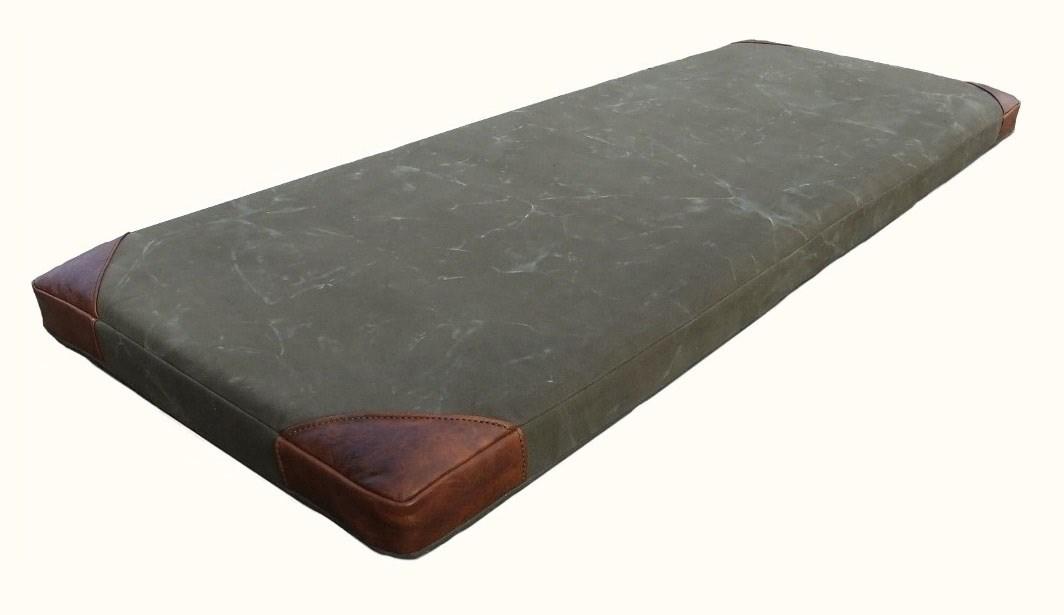 vintage-canvas-gym-mat