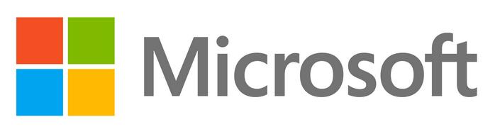 Microsofts produkter