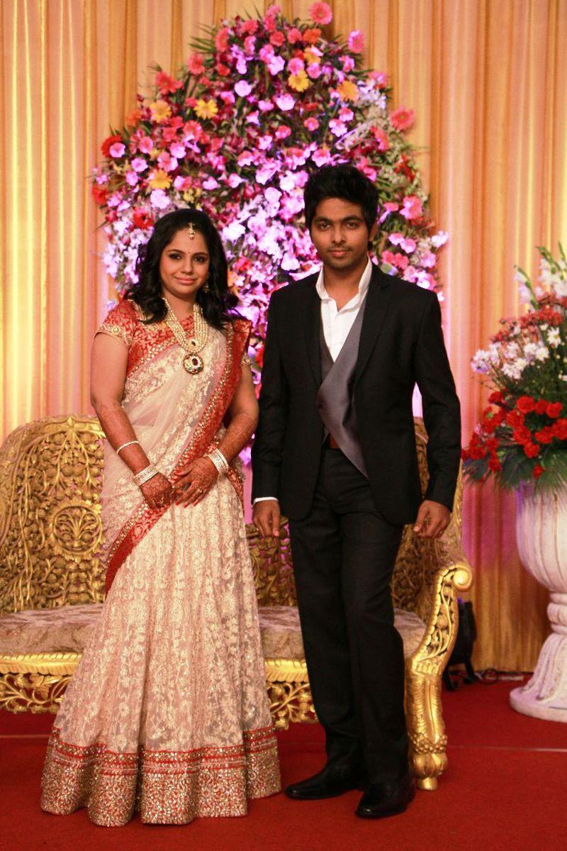 G-V-Prakash-Kumar-Saindhavi-Wedding-Reception-Photos-079.jpg