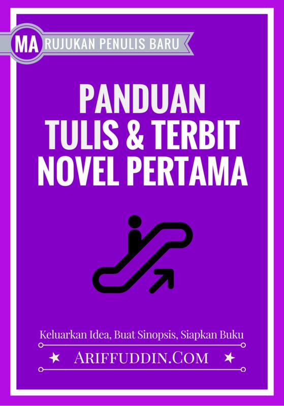 PTTNP