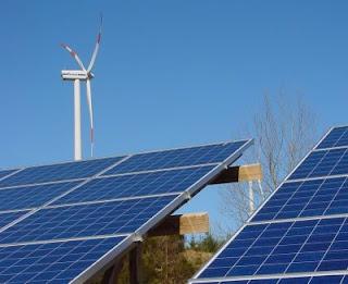 ... apa itu sumber energi alternatif sumber energi alternatif adalah