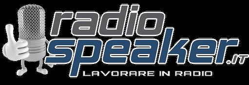 Radio Speaker Partner