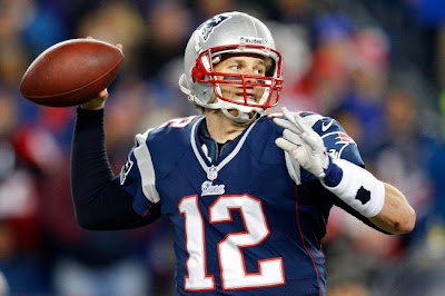 NFL Star Tim Tebow Playing For New England Patriots
