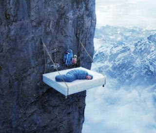 где переночевать бесплатно