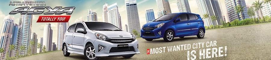 Auto2000 Bekasi