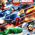 Marvel Super Heroes Free Download Game