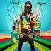 New AUDIO | Best Nasso - Umerogwa Na Nani | Download