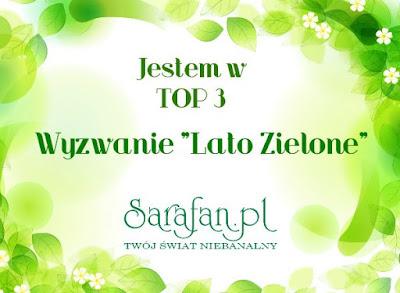 http://kasia-wroblewska.blogspot.com/2015/08/wyniki-wyzwania-lato-zielone.html