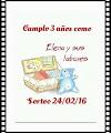 http://elenaysuslabores.blogspot.com.es/