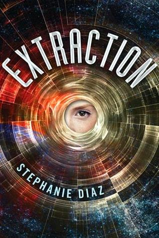 https://www.goodreads.com/book/show/16210411-extraction?ac=1