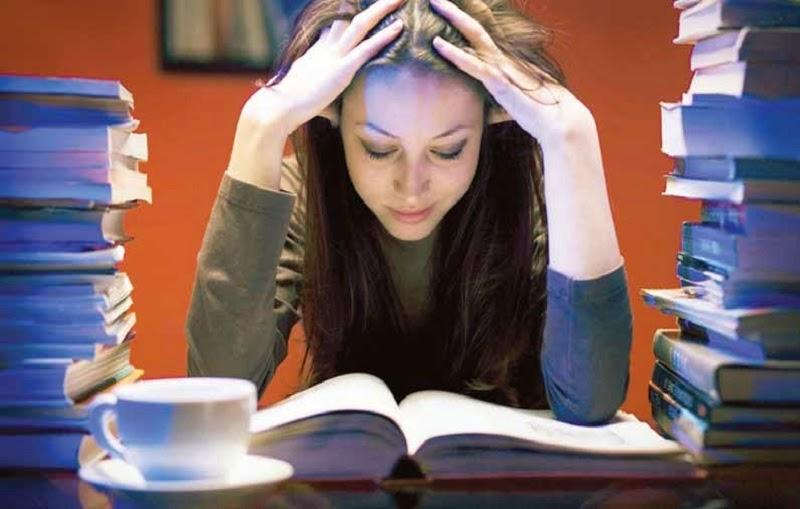 نصائح, للمقبلين على الإمتحانات, نصائح للمقبلين على الإمتحانات, زيادة التركيز