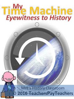 https://www.teacherspayteachers.com/Product/HISTORY-Time-Machine-2359190
