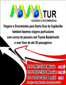 Agende agora a sua viagem
